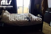 Amazing Offer  3 Bed   Maid   Store Big Balcony Bridge Hills 2 Motor City Rent  AED 165 000 - mlsae.com