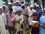 Anasheed rohingya- 2.wmv