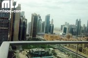 One Bed in Burj Views A with Panoramic Views Ready to Move in - mlsae.com
