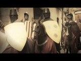 TV3 - 33 recomana - Setmana Medieval de Montblanc. Diversos espais. Montblanc