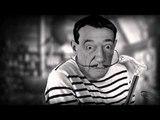 TV3 - 33 recomana - Picasso/Dalí.Dalí/Picasso. Museu Picasso. Barcelona