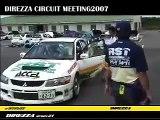DIREZZA CIRCUIT MEETING/Rd.4 MIHAMA CIRCUIT