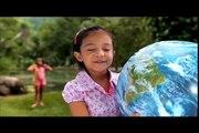 Meu Ar, Minha Água, Minha Árvore, Meu Ambiente: Mata Atlântica | SOS Mata Atlântica 25 Anos