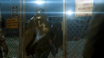 Metal Gear Solid V Ground Zeroes PART1