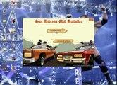 Gta San Andreas: Tutorial come inserire auto e moto in gta