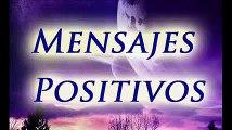 COMO RECUPERAR LA ALEGRIA DE VIVIR - Autoestima, superacion, motivacion, afirmaciones