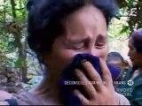 Guerre secrète au Laos : le génocide des Hmongs 1/3