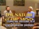 Jiddu Krishnamurti - Nature Of The Mind #1 - 1/6