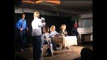 Loriot - Ein Klavier ein Klavier (Heim-TV Mutters Klavier)