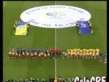 ronaldo coupe du monde 2006 vs japon