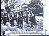 Българският войник / Bulgarian army in the wars