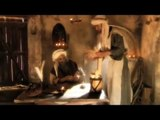 NOVA | The Bible's Buried Secrets | Portraying the Writers| PBS