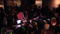 THTSMBTCH b2b Khamn Boiler Room Moscow Live Set