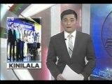 TV Patrol Southern Tagalog - October 27, 2014