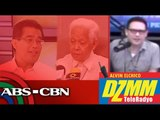 LTFRB chief confirms offer to join Comelec