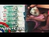 3 arrested for selling fake bills