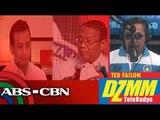 KBP prepares for Binay-Trillanes debate