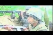 wanni Operation 2009 Sri Lankan Army Final Battle video