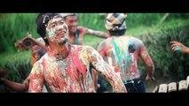 Bali World Music, Gus Teja, Ulah Egar