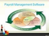 HR Software, Salary Software, Attendance, HR & PF Software, PF Software