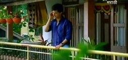 Arjun [2011] Marathi movie part-1