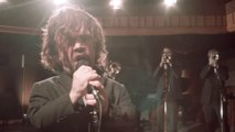Tyrion Lannister Sing A 'Game Of Thrones' Musical Number About How He Hasn't Died Yet - Written by Coldplay