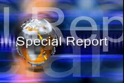 """Special Report: North Korea has entered a """"state of war"""" with South"""
