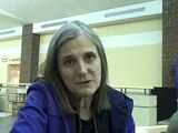 Journalists Arrested at RNC: Interview with Amy Goodman and Nicole Salazar