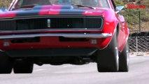 1968 Chevrolet Camaro vs. 2011 Chevrolet Camaro _ Track Tested _ Edmunds_com