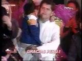 Final de la Teletón 2008 -  Videos y Noticias de Perú
