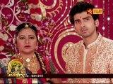 Idhu Kadhala 20-05-2015 Vijaytv Serial | Watch Vijay Tv Idhu Kadhala Serial May 20, 2015