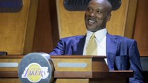 Winners and Losers at NBA Draft Lottery