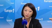 Fleur Pellerin : «Il y a déjà de la publicité sur Radio France»