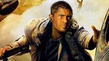 Mad Max: Fury Road Full Movie subtitled in Spanish