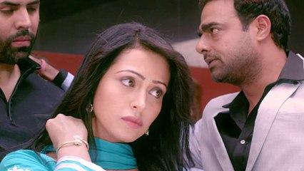 Mosagallaku Mosagadu 10 sec Trailer 3 - Sudheer Babu, Nandini