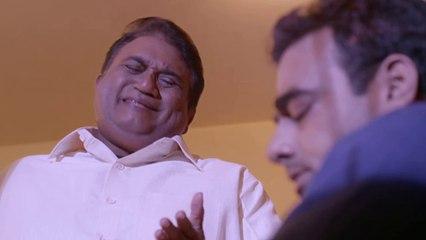 Mosagallaku Mosagadu 10 sec Trailer 8 - Sudheer Babu, Nandini