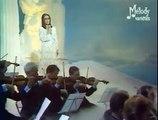 Nana Mouskouri - Serenade de Schubert -