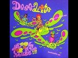 Groove Is In The Heart - Deee-lite 1990
