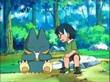 We Will Be Heroes Pokemon [Extended Theme]