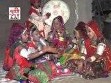Sasuro Maharo Khodilo - Ud Gayi Nindaldi Loor - Rajasthani Songs