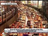 Listahan ng mga road reblocking sa QC