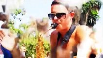 Felipe C Ft. Felipe Romero - Fiesta Pa' Ti' (Radio Edit Video)