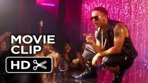 Chocolate City Movie CLIP - The Girls at the Club (2015) -  Ginuwine, Tyson Beck_HD