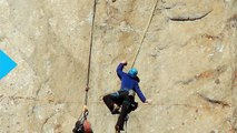Extreme BASE Jumpers Meet Fate at Yosemite