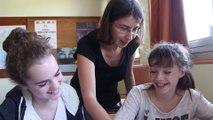 Appel à projets e-education : TED, tablette numérique dédiée au milieu éducatif