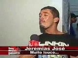 Funk do Jeremias (Jeremias Dancing)