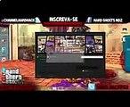 GTA 5 Cheats - GTA 5 Money Glitch - GTA 5 Money Hack - GTA 5 Hack 2015