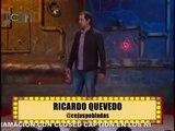 Ricardo Quevedo, si fueramos como los perros, Cesar Millan - Sábado 17 de Agosto