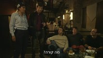 רון, עונה 1, פרק 9 לצפיה ישירה HD
