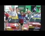 075  Den, kdy Lance Armstrong po sedmé vyhrál Tour de France 24  červenec